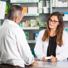 compra-farmacias